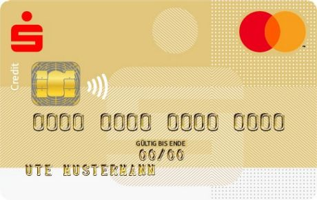 mastercard standard kreditkarte stadtsparkasse d sseldorf