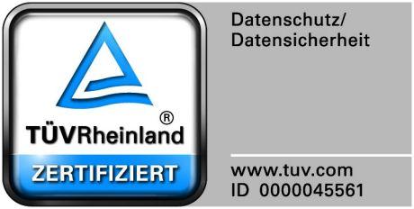 Sskduesseldorf Online Banking