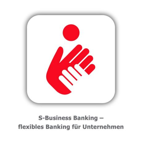 S-Business Banking