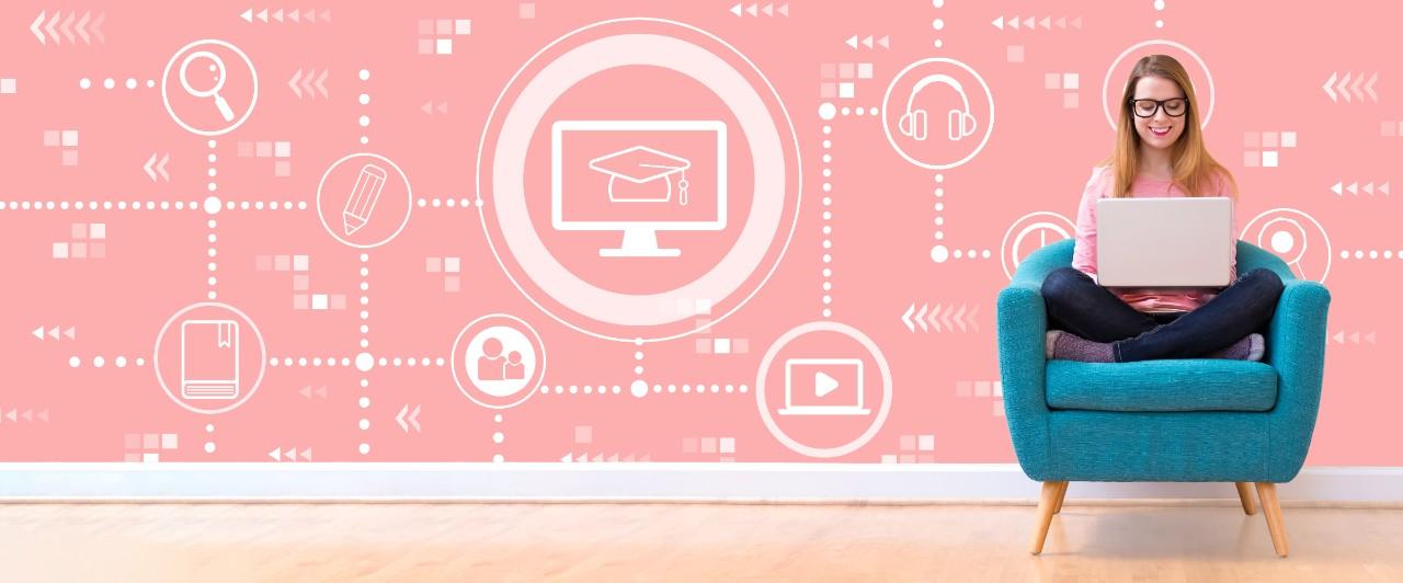 Fit für Datenschutz und Cybersicherheit